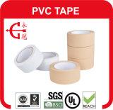 Лента PVC легкого разрыва высокого качества электрическая