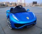 Le véhicule électrique joue la vente en gros matérielle de pp dans le véhicule télécommandé de la Chine