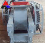 큰 수용량 쇄석기 또는 롤러 쇄석기