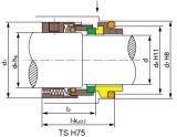 H7n, mechanische Dichtung H75, die Burgmann und MTU Dr1-HS ersetzt
