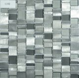 L102 het Glas van Demax en het Mozaïek van de Mengeling van het Metaal voor Badkamers