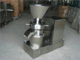 De volledige Machine van de Molen van het Colloïde van het Roestvrij staal