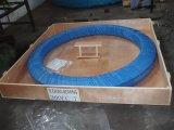 Cuscinetto esterno Rks dell'anello di vuotamento del cuscinetto della piattaforma girevole dell'attrezzo dell'attrezzo esterno. 061.25.1424