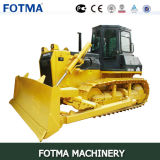 크롤러 Tracked Tractor Best 160HP Bulldozer