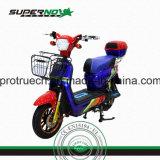 """14 de Elektrische Motorfiets van """" Zonder binnenband Banden voor de Verkoop van de Fabriek"""