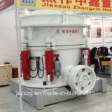 Sprung-Kegel-Brecheranlage/Verbundbrecheranlage des kegel-Crusher/Hydraulic des Kegel-Crusher/Cone