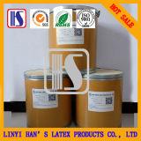 Colle blanche universelle de blanc de l'émulsion PVA d'acétate polyvinylique de colle