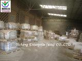 Fornitore del corindone del Brown dalla Cina
