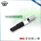 Сигарета пер Vape вапоризатора масла пеньки патрона бака 0.5ml Cbd бутона (s) электронная
