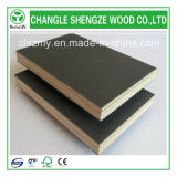 Wasser Proof 16/18mm Film Faced Plywood
