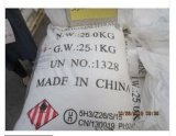 Super weißes Puder Urotropine/Hexamin von der China-Fabrik