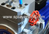 Спрейера краски изготовления насос Pintura Spx300 профессионального безвоздушного безвоздушный