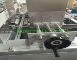 Machine à emballer automatique de boîte en fer blanc de nourriture