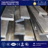 Fournisseur de la Chine barre plate/carrée de l'acier inoxydable 304