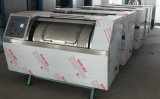 Industrielle Hochleistungswaschmaschine