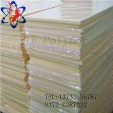 Экспорт доски суш листа ЕВА материальный