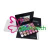 2014 78-Color más nuevos Eye Shadow Compact