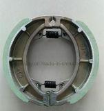 Ww-5151 Não-Asbesto, freio da sapata da motocicleta de Bajaj Pulsar180