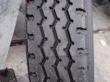 12.00r24 auténtico a estrenar para el neumático del carro todos los certificados