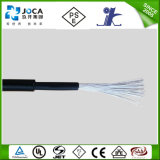 C.C 1500V 3.5sq Solar Cable de Picovolte-CQ du Japon Standard