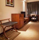 現代高品質のホテルの寝室の家具(NL-TF208)