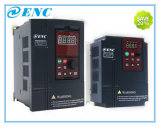 El mejor VFD conduce el inversor chino y el regulador variable 50Hz 60Hz de la frecuencia de los precios de la velocidad