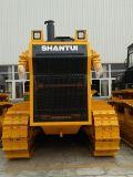 Hydraulische Steuertechnologie des Ansteuersystem-Shantui hydraulische der Planierraupen-SD32