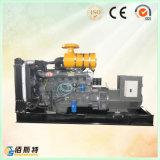 Generatore diesel insonorizzato diesel del gruppo elettrogeno di 15 chilowatt Cummins