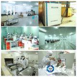 Qualitäts-Luxuxurin-Messinstrument-Entwässerung-Beutel