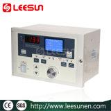 Controlador 2016 semiautomático da tensão do controlador eletrônico do elevado desempenho