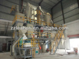 Szlh420 시멘스 Motor Animal 또는 Pig Chicken Feed Pellet Extruder/Line/Making Machine