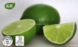 Kingherbsからの柑橘類の (PMFs)多Methoxylatedフラボン