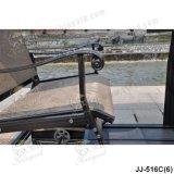 Présidence d'oscillation, meubles extérieurs, meubles de jardin (JJ-516)