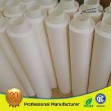Высокое качество Jumbo крена фабрики Китая усилило Nylon ленту