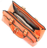 Сумка конструктора затаврит кожаный сумки на сумках конструктора сбывания хороших