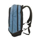 Компьтер-книжка способа кладет мешок в мешки школы с отдыхом и самомоднейшей конструкцией (SB6434)