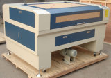 Wood/MDF/Acrylic를 위한 Flc1290 Laser 조각 절단기
