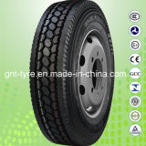 광선 트럭 TBR 관이 없는 타이어 (295/80r22.5 315/70r22.5)