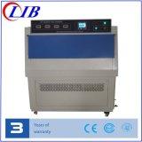 Lichte Snelheid UVWeatherometer van de Lib van Ce de Gediplomeerde