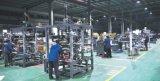 Fabricante rígido automático del rectángulo, fabricante del caso (LY-M4)