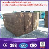 Ventilateur de marteau Heavy Hamlong pour volaille