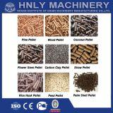 Mejor calidad Animal Feed Pellet Mill Precio