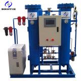 Psa Medical/Industrial Oxygen Generator per Cylinder Filling