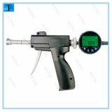 Датчик Bore Flexbar пистолета цифров