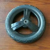 """12 """" rotella della gomma del carrello della gomma piuma dell'unità di elaborazione EVA di 12X1.75 12X2.125 12X2"""