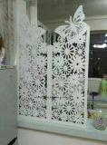 плотность 0.50/0.60/0.80/0.90 Celuka листа PVC доски пены PVC 1-30mm белая