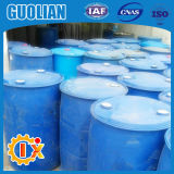 Gl-500 Werksgesundheitswesen-wasserbasierter empfindlicher anhaftender acrylsauerkleber