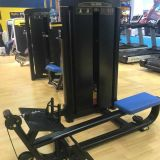 Exercício de Força Comercial Máquinas de Fitness Linha Assentada Btm-004
