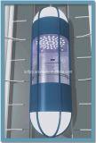 Elevatore panoramico di FUJI