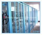 , 가로장 섬유유리 제품 검술하는, FRP 전기 장비 담